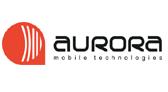 AURORA Mobile Technologies