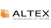 Альтекс