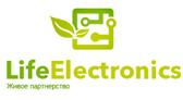 LifeElectronics