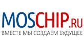 MOSCHIP