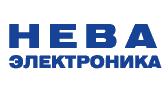 Нева Электроника