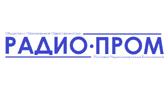 Радио-Пром