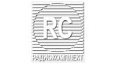 Радиокомплект-ВП