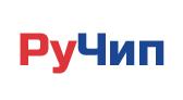 РуЧип