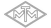 Технология магнитных материалов