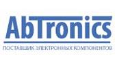 Абтроникс