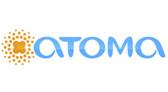 Атома