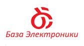 База Электроники