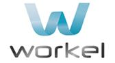 Workel