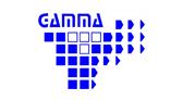 Гамма-Санкт-Петербург