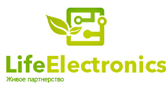 LifeElectronics