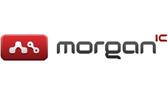 Морган-АйСи