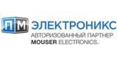 ПМ Электроникс