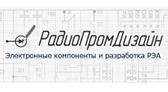 РадиоПромДизайн