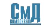 СМД Компонент