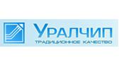 Уралчип