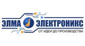ЭЛМА Электроникс