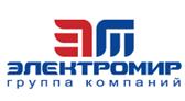 ЭлектроМир